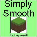 Simply Smooth