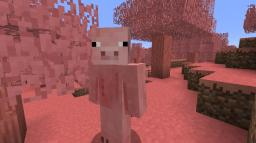 The Story of Minecraft-Rise of the Pigmen Minecraft Blog Post
