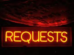 Update news + Now taking Mod requests! Minecraft Blog