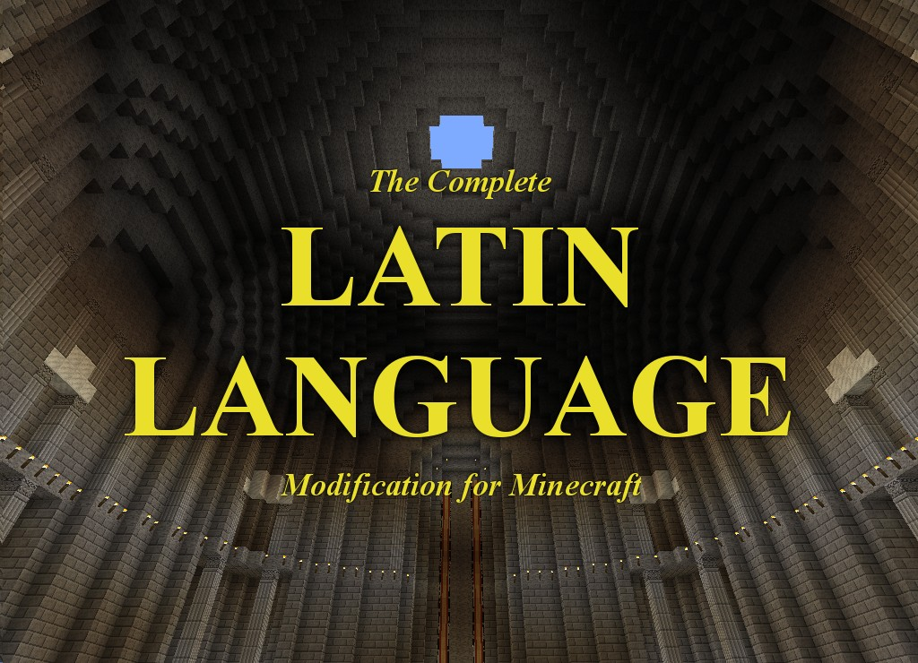 hispanic language There is just one written spanish language however, there are spanish regional  varieties or dialects when it comes to the spoken word while it is possible for.