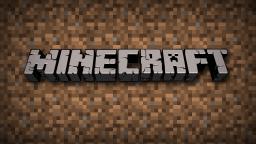 Minecraft backgrounds (Twitter,Facebook,Desktop,Youtube,) Minecraft Blog