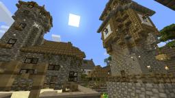 [8x] ~ Leetle Pack 2 ~ [1.3.1] v1.4 Minecraft Texture Pack