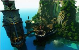 Minecraft Suggestions For Future Updates Minecraft Blog