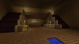 Kino Der Toten Minecraft
