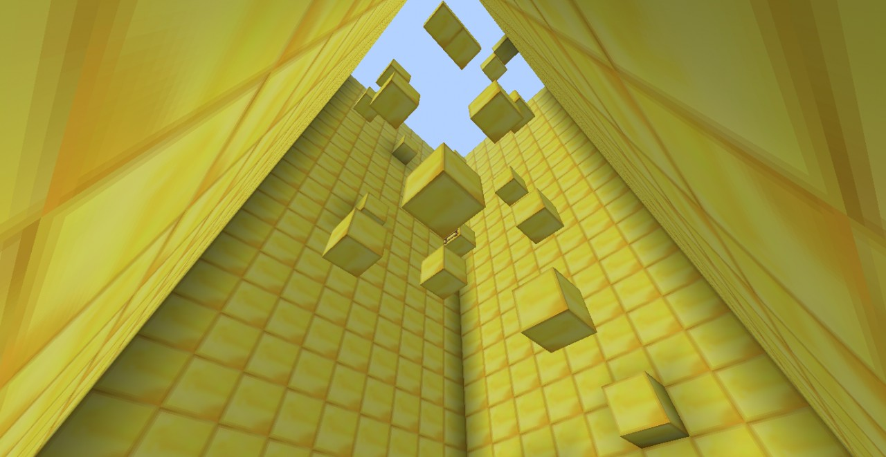 Butter Ore Minecraft Wallpaper butters south park wal...