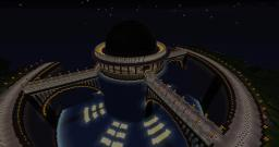 UNTOUCHED! TEKKIT SERVER! (PVP) (FACTIONS) (MCMMO) (STAFF POSITIONS AVAILABLE) Minecraft Server