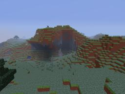 Chucklecraft Minecraft Texture Pack