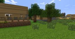 Don't look at, download is broken and don't have backed up file Minecraft Texture Pack