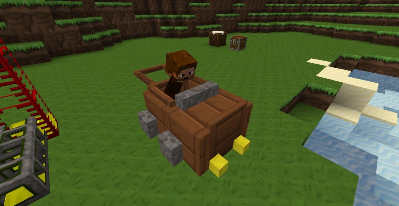 Minecraft Tekkit Mod For Xbox Onedownload