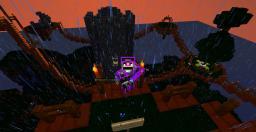 magicraft (update #5) Minecraft Texture Pack