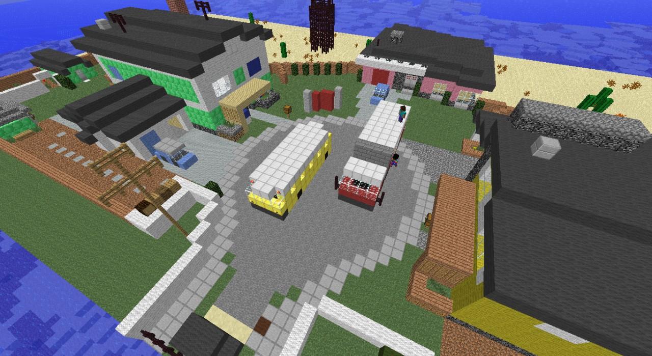 http://static.planetminecraft.com/files/resource_media/screenshot/1233/2012-08-14_175458_3259418.jpg