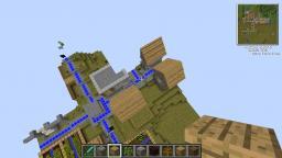 tekkit server Minecraft Server