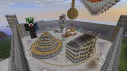 McAus Minecraft Server