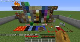 MelonCraft Pack - Official MelonCraft Texture Pack BETA