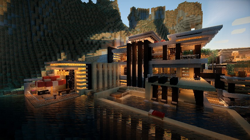 2012 08 15 220618 3264079 [1.8] Luxurious Cove House Map Download