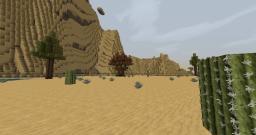 Sacred Labyrinth [1.3.2] [100 Slots] [CLANS, PVP & RAIDING] [Pure Survival] [Hunger Games] Minecraft Server