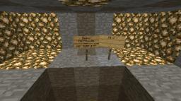 Sedex Testing Unit Minecraft Map & Project