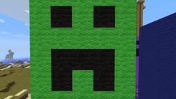 Fun Land Minecraft Map & Project