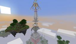 Hotel Devious Minecraft Project