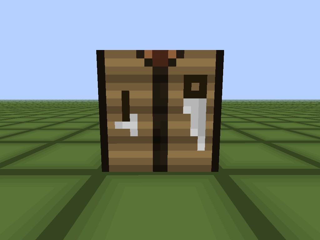 Simple And Soft Texture Pack Minecraft Texture Pack