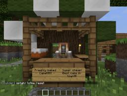 A Proper Server Economy (Opinion) Minecraft Blog