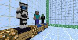 Nye Craft Minecraft Server