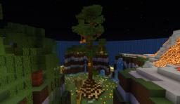 (BETA) JAB's Realistic Pack Minecraft Texture Pack