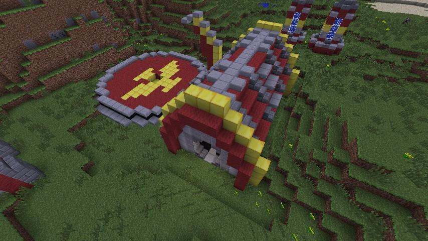 how to build buildings warhammer 40k dawnof war 2
