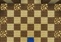 HOUSE STYLE Minecraft Blog
