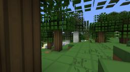 simplicity pack Minecraft Texture Pack