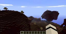 ??? Minecraft Texture Pack
