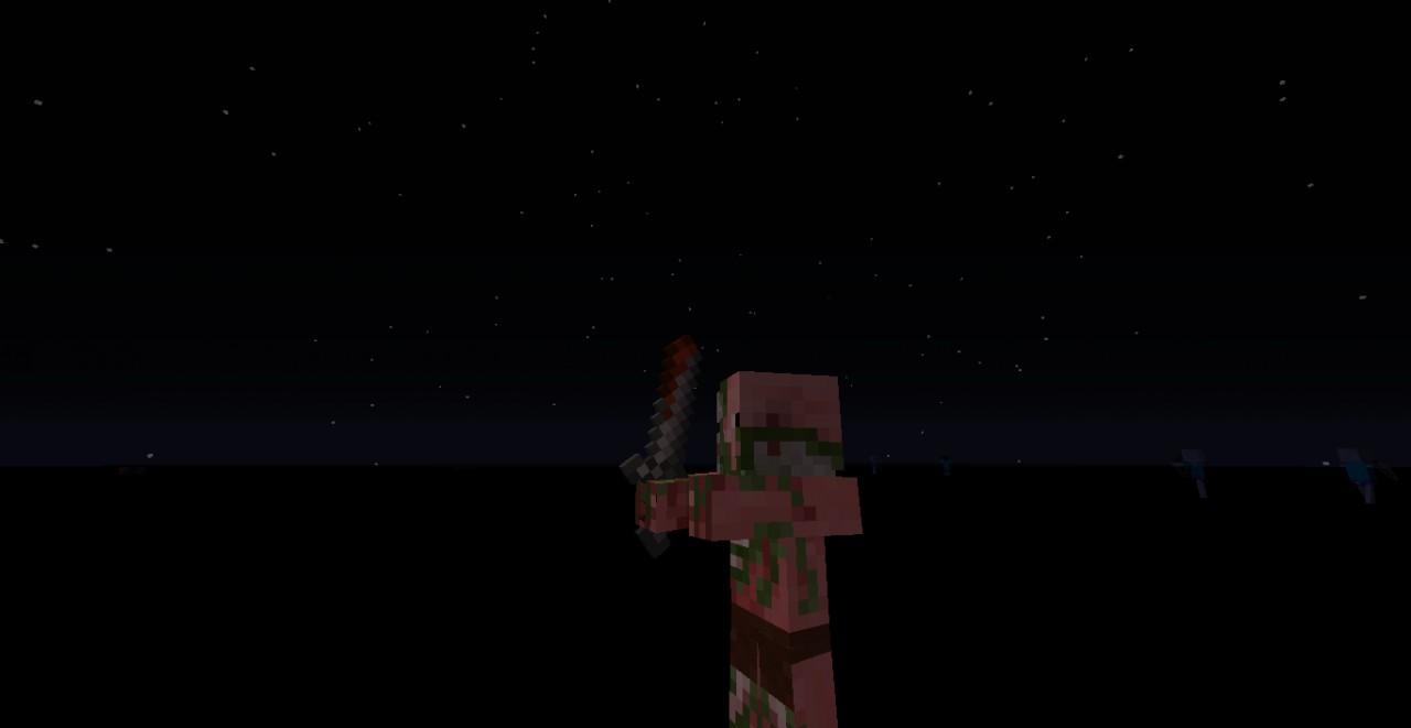 zombie pigman! (temp.)