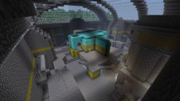 EclipsePvP Deathmatch Minecraft Server