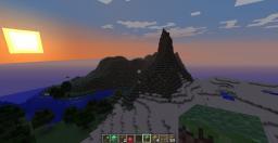 RangoCraft Minecraft Server