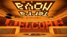 Tekkit | Terra Nova Minecraft Server
