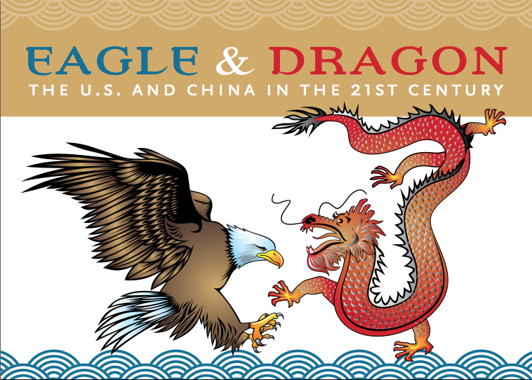 The Future of U.S.-China Relations