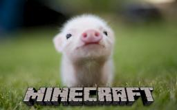 = Minecraft Suggestion Box = Minecraft Blog