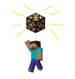 LeonBass's Minecraft Ideas Minecraft Blog