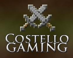 Flashback Minecraft Blog Post