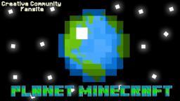 Desktop Background Minecraft Blog