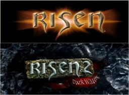 To Do List of Skins from Risen games Minecraft Blog