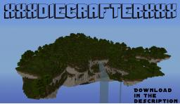 Skyland by xXxDieCrafterxXx [Download] Minecraft Project