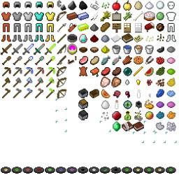 Herobrine Hunter Texture Pack beta Minecraft Texture Pack