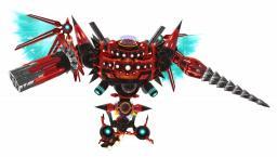 eggman robot mod-request Minecraft Blog