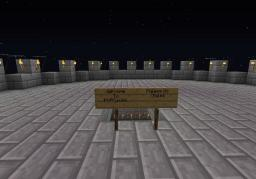 PvPFusion! Minecraft Server