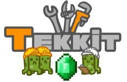 Tekkit going to 1.3 Minecraft Blog