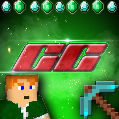 Free Minecraft Server Hosting Online 247 - Rumaisa Peck