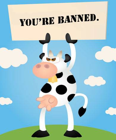 banned-cow_3282791.jpg
