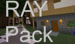 RAY Pack 64x64