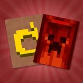 My Minecraft Capes Minecraft Blog